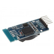 Real Time Clock (DS3231SN)
