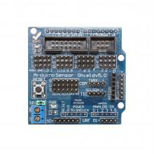 Плата расширения sensor shield v5