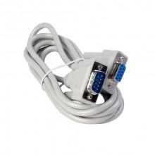Удлинитель COM порта 9 pin