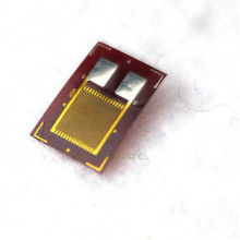 Датчик давления BF350-3AA (тензорезистор)