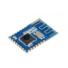 Модуль JDY-10 BLE Bluetooth 4.0 UART