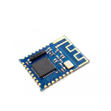 Bluetooth модуль JDY-08 (CC2541)